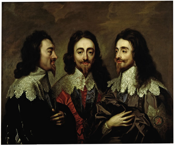 van.dyck.charles-i-in-three-positions-1636(1)