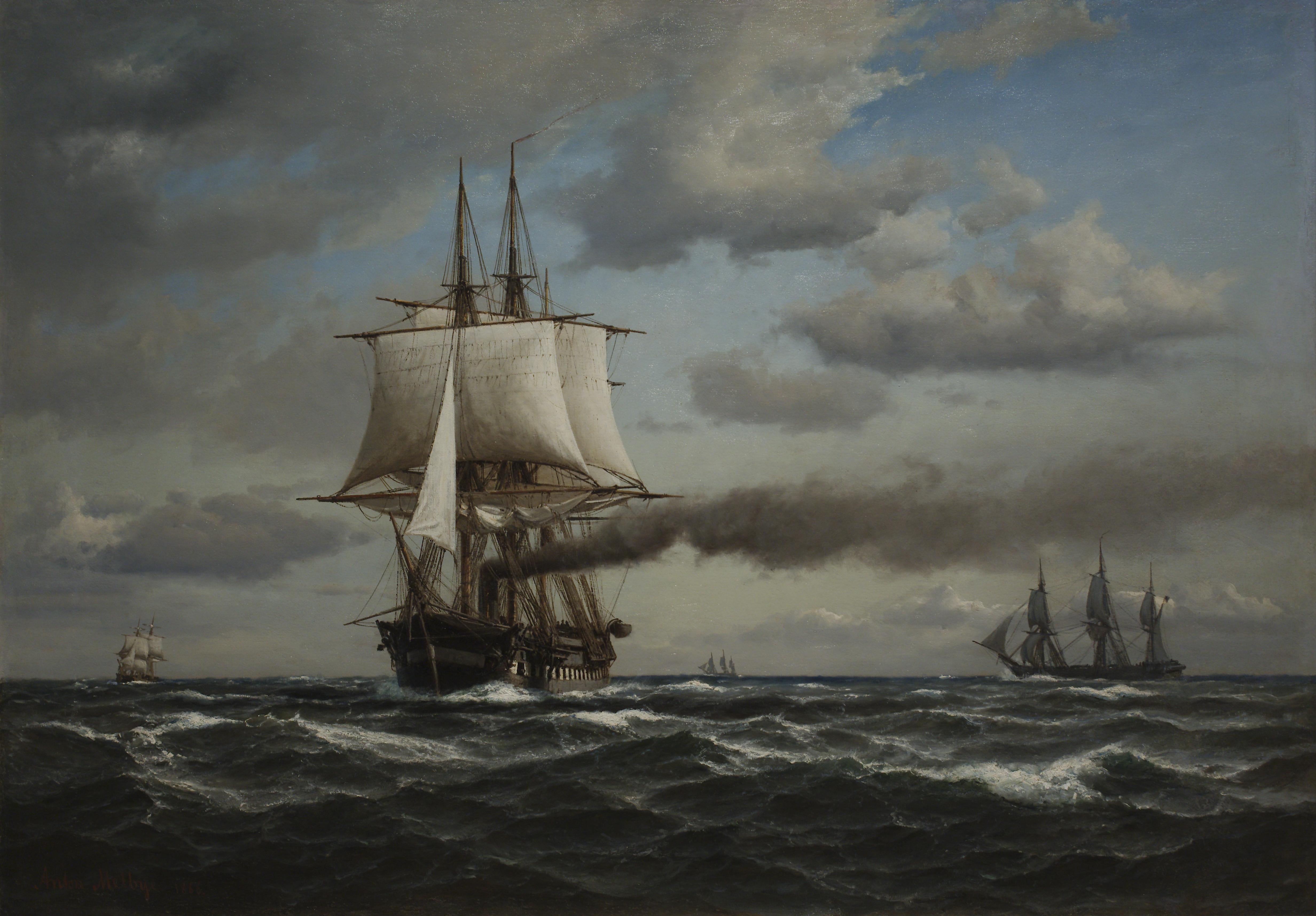 Fregatten_Jylland