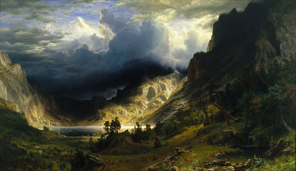 1024px-Albert_Bierstadt_-_A_Storm_in_the_Rocky_Mountains,_Mt._Rosalie_-_Google_Art_Project