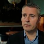 Henrik Sass Larsen: – «Indvandringen har været en katastrofe»