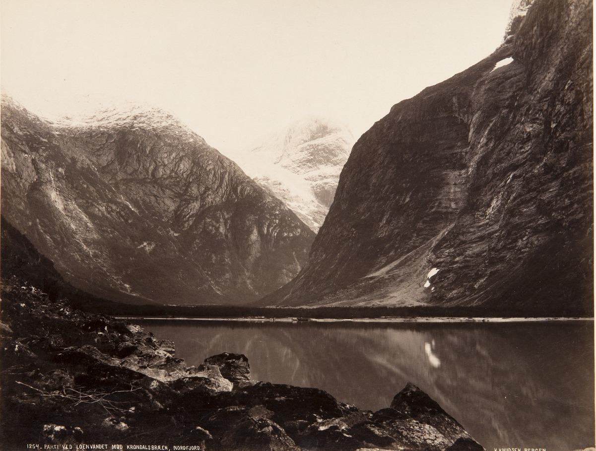 trimFotografi_från_Nordfjord_-_Hallwylska_museet_-_104112.tif