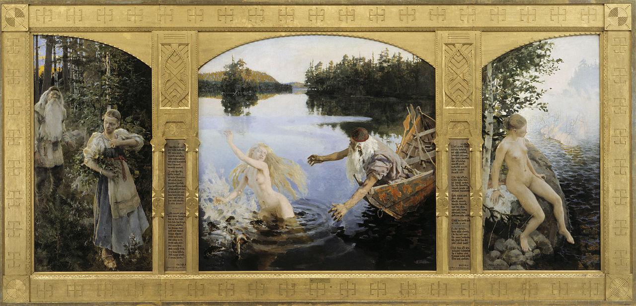1280px-Gallen_Kallela_The_Aino_Triptych