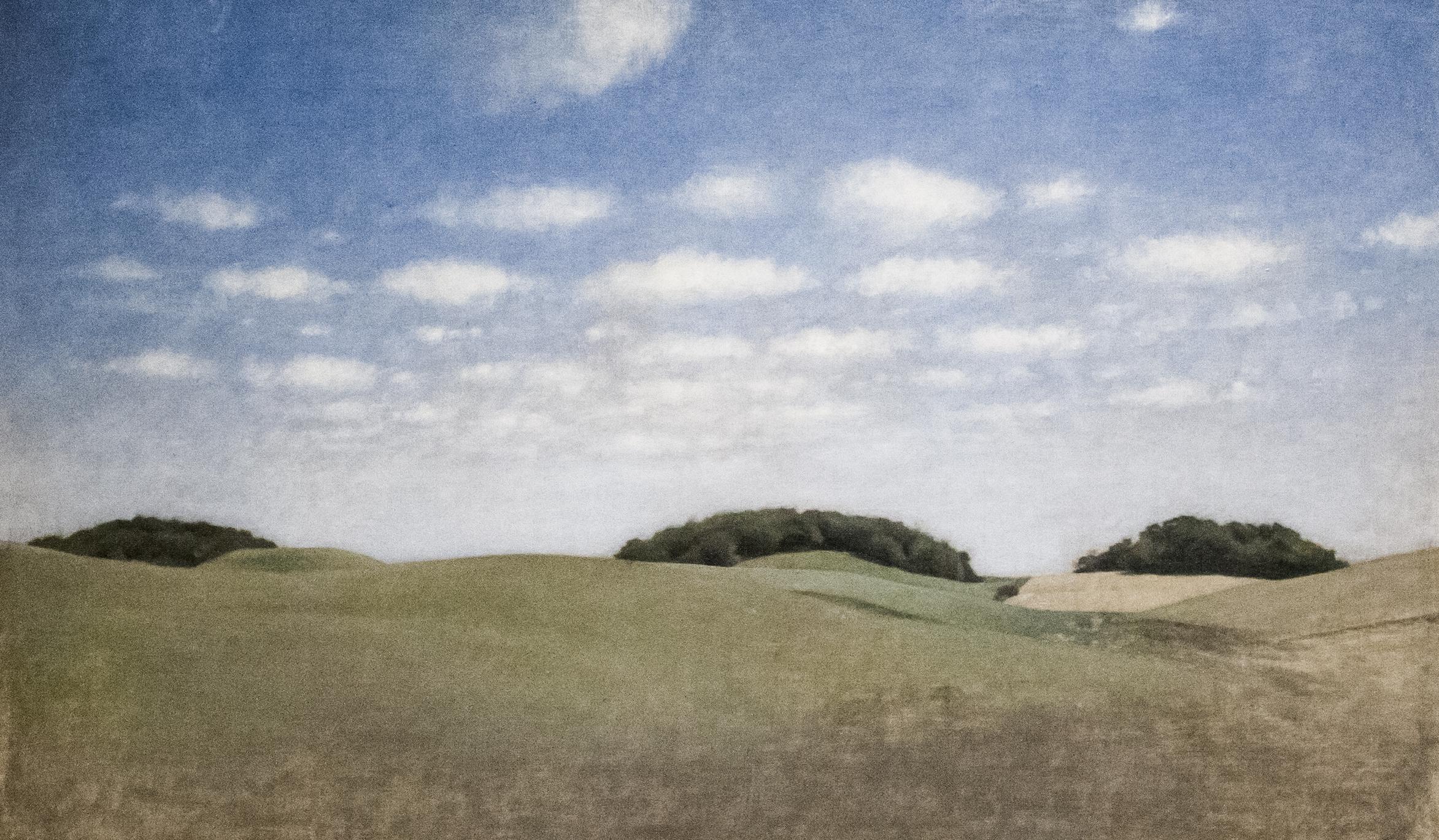 Hammershøi_-_Landscape._From_Lejre
