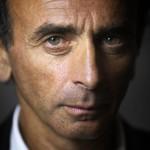 – Staten kontrollerer ikke længere Frankrig