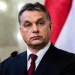 Når Orbán indfører undtagelseslove er det diktatur, når Norge gør det samme er det ok?