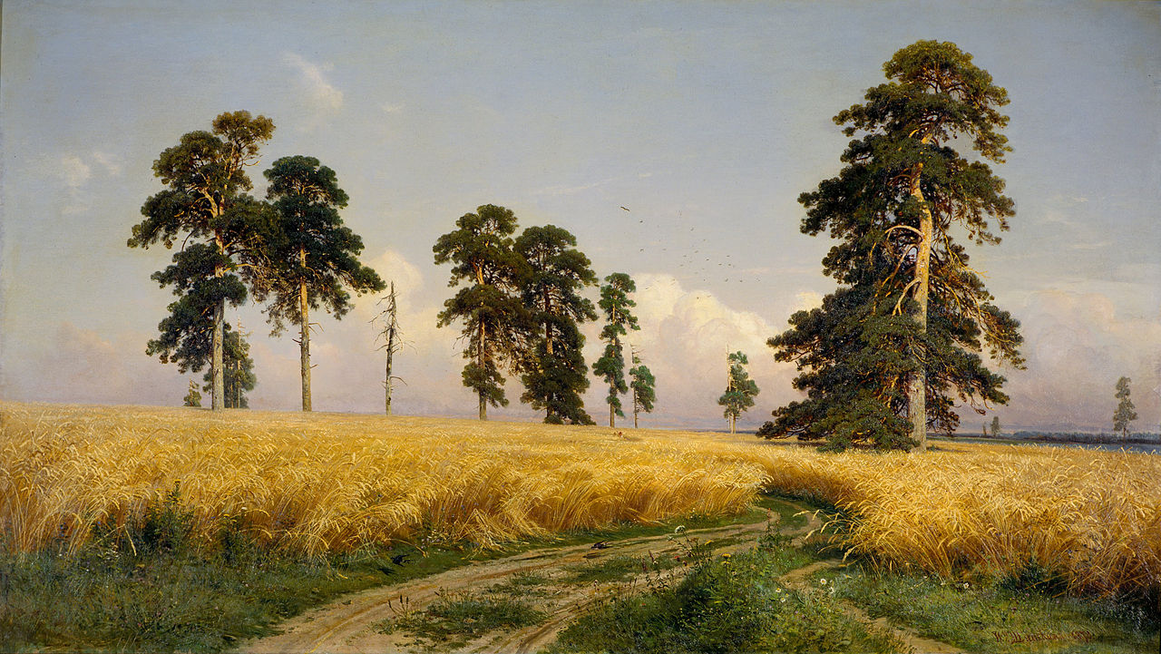 1280px-Ivan_Shishkin_-_Рожь_-_Google_Art_Project