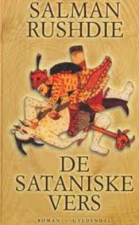 omslag.De-Sataniske-Vers.png_1927633649