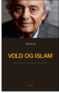omslag.adonis.vold.og.islam