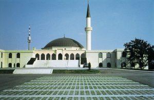 islamic.center.wien_