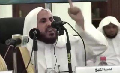 Mosque_Roubaix_Ramzane_AlHadjiri-400x243