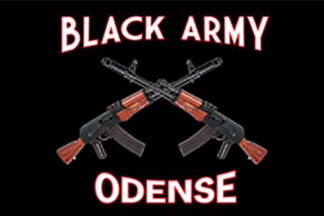 black.army.odense_stor