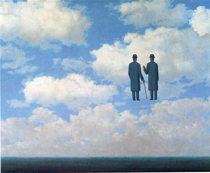 magritte.the-infinite-recognition-1963(1).jpg!Large