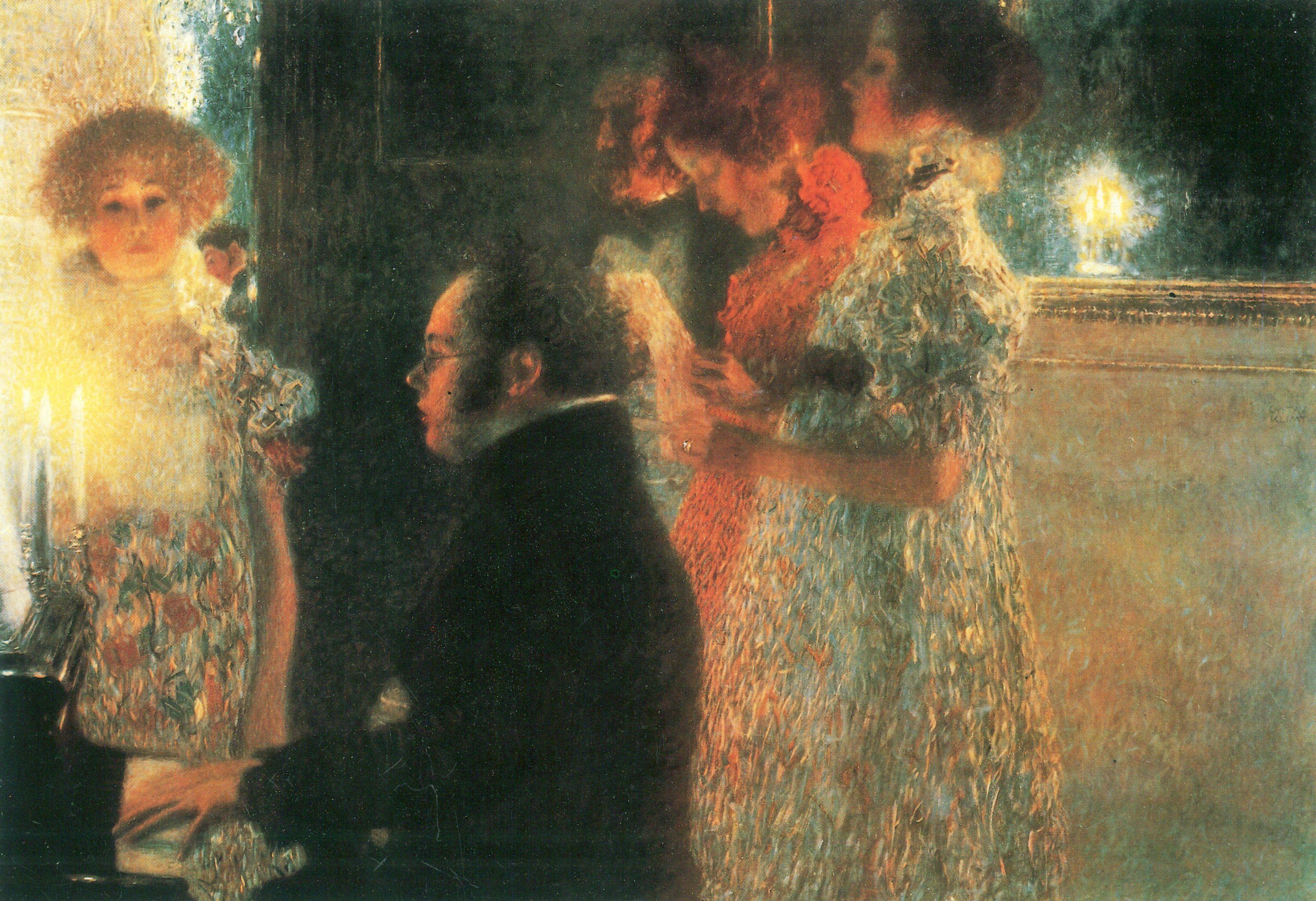 schubert-at-the-piano-ii