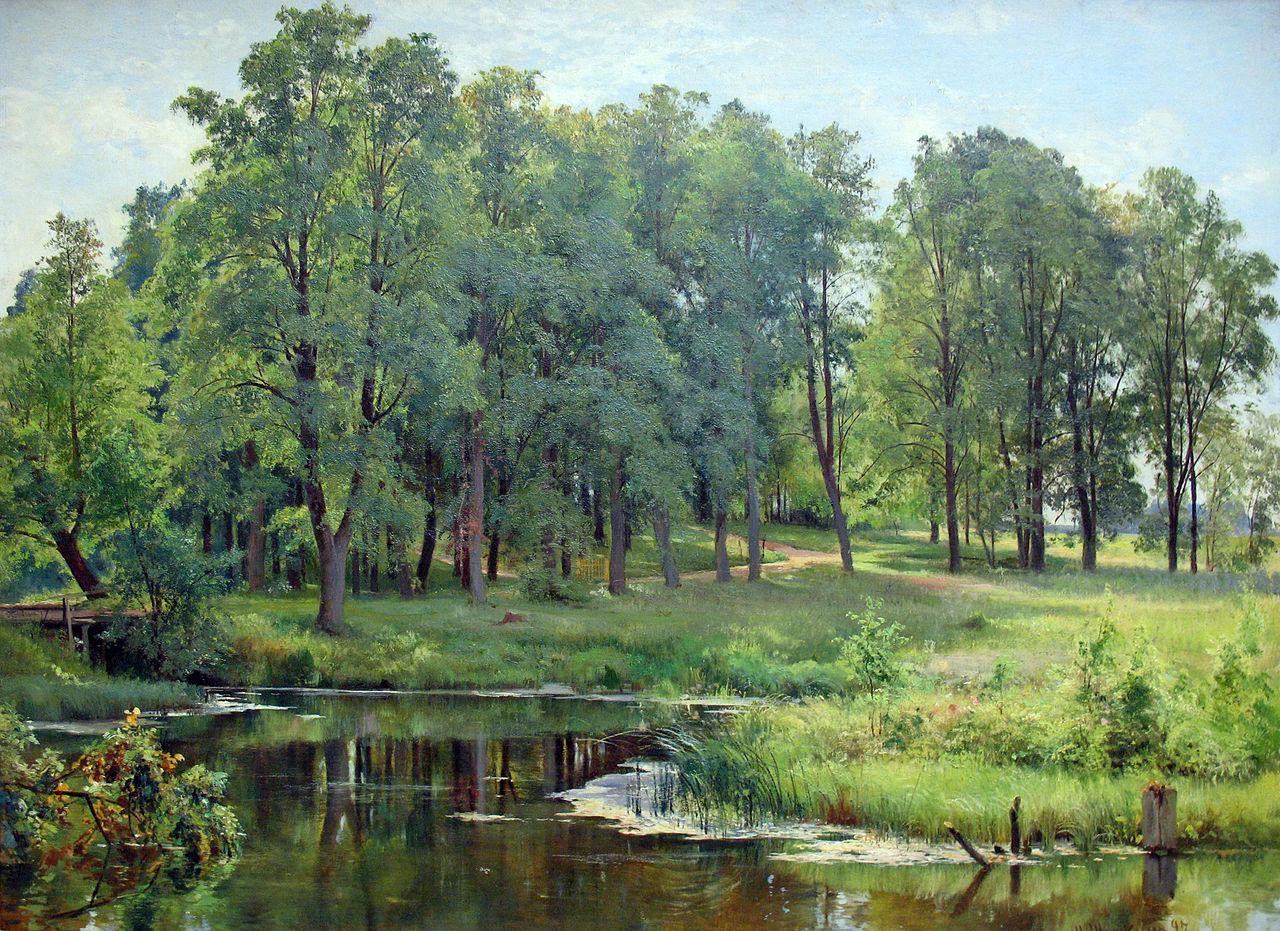1280px-1897_Schischkin_Im_Park_anagoria