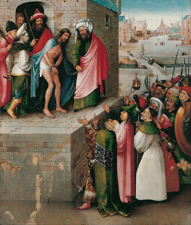 Hieronymus_Bosch_-_Ecce_Homo_-_Google_Art_Project