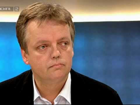 Morten Uhrskov