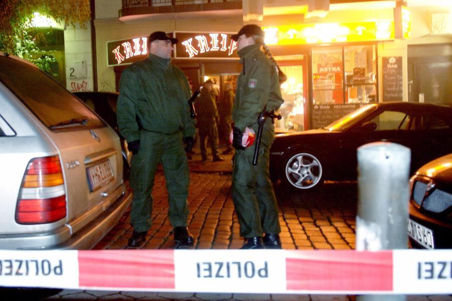 Schlag-gegen-organisierte-Kriminalitaet