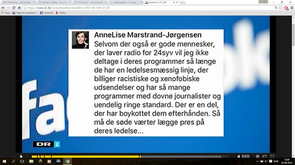 anneLise.Mastrand-Jørgensen