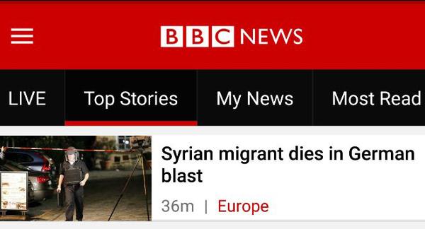 bbc.munchen