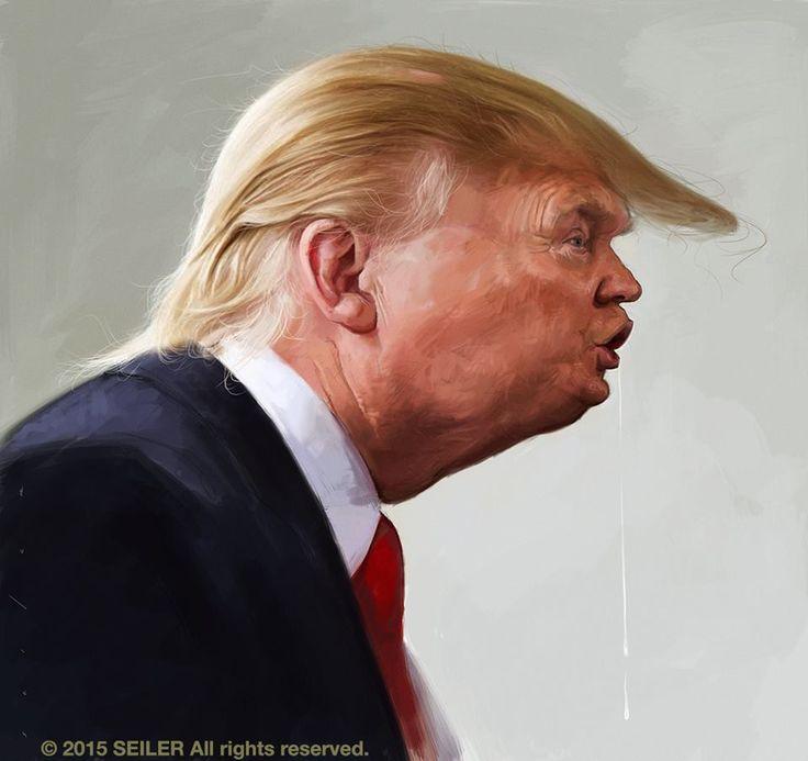 trump.hair2