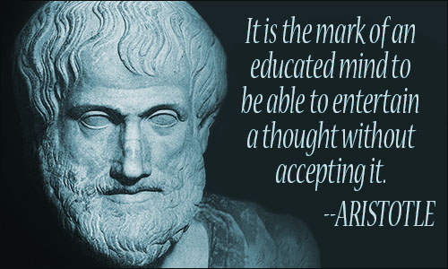 aristotle_quote_5