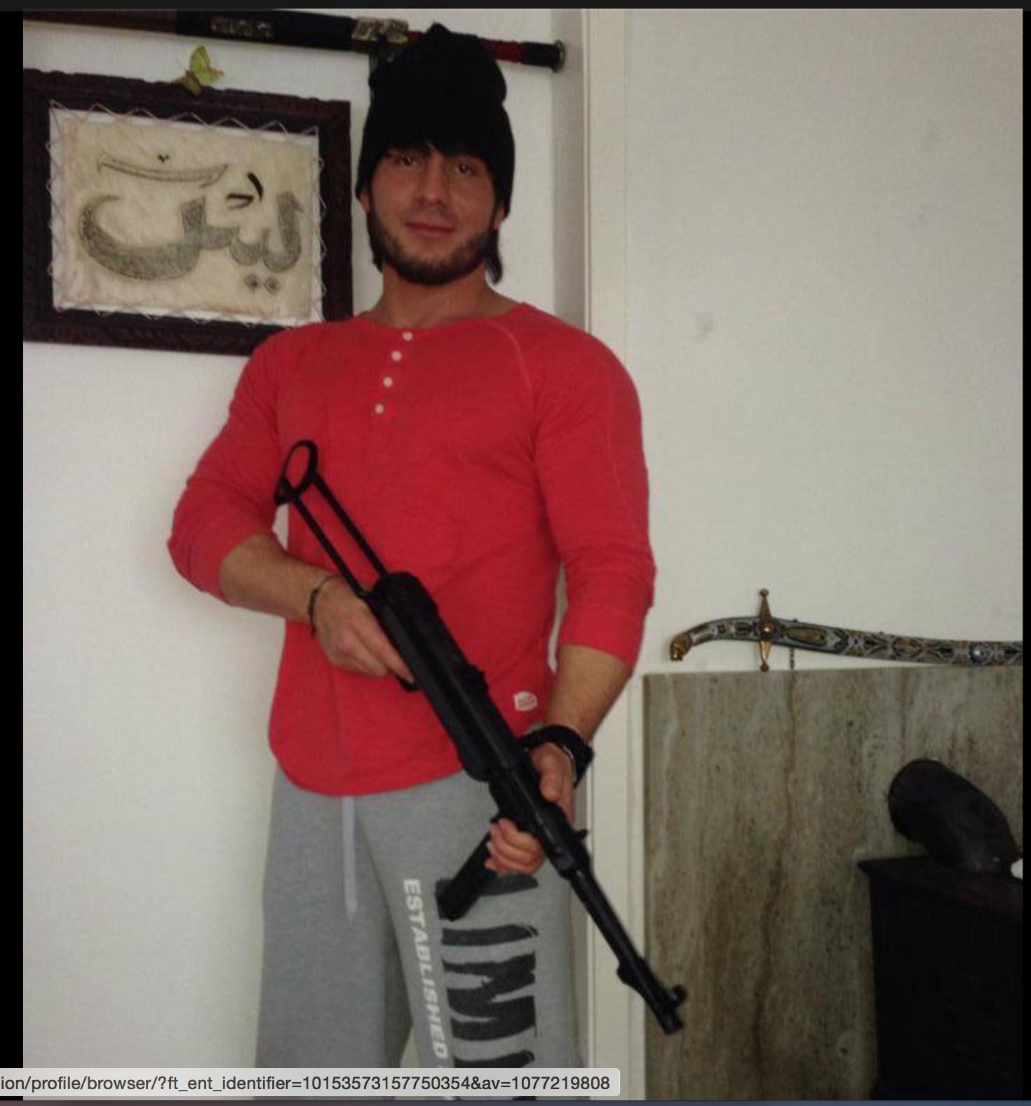 isam.tsoraev.gun