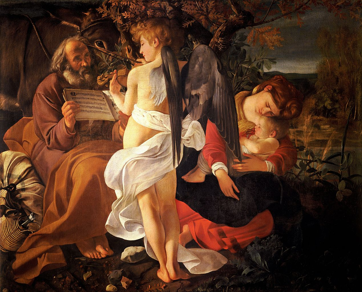1269px-rest_on_the_flight_into_egypt-caravaggio_c-1597