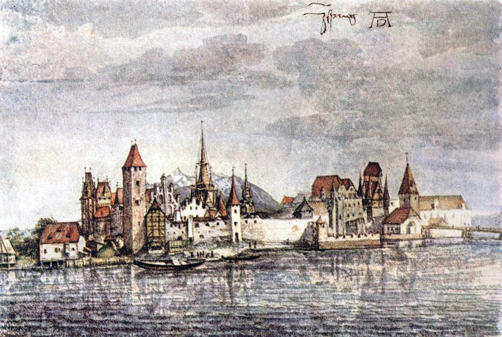 albrecht_durer_-_view_of_innsbruck_-_wga7356