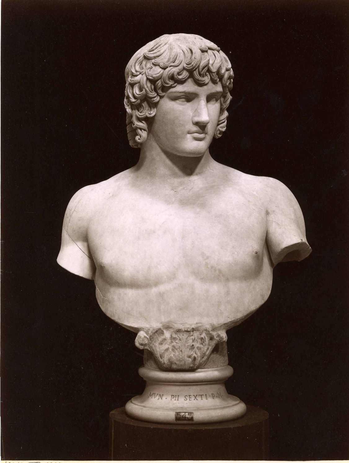 anderson_james_1813-1877_antinoo_ai_musei_vaticani_ca-_1860