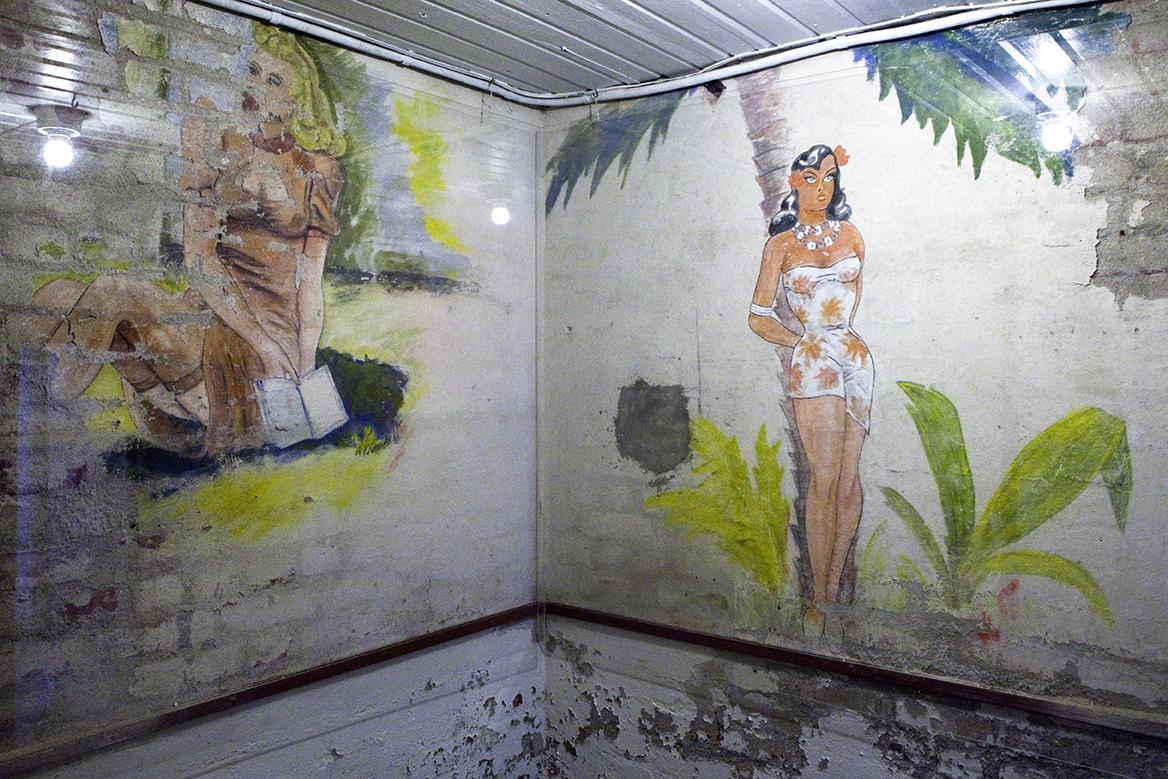 tysk-kunst-jaeren