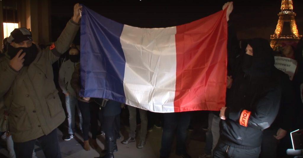 fransk-politi3-1024x534