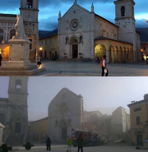 katedralen-i-norcia-foer-og-etter-jordskjelvet