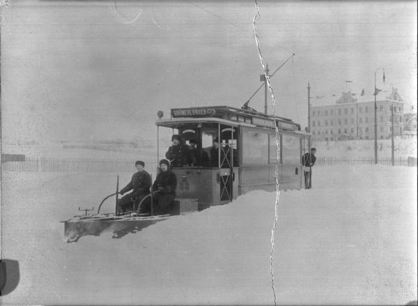 skoeien_sneplog_1901