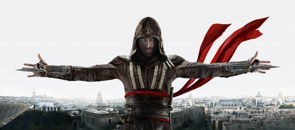 assassins-creed_-colours-1024x453