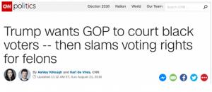 cnn-overskrift