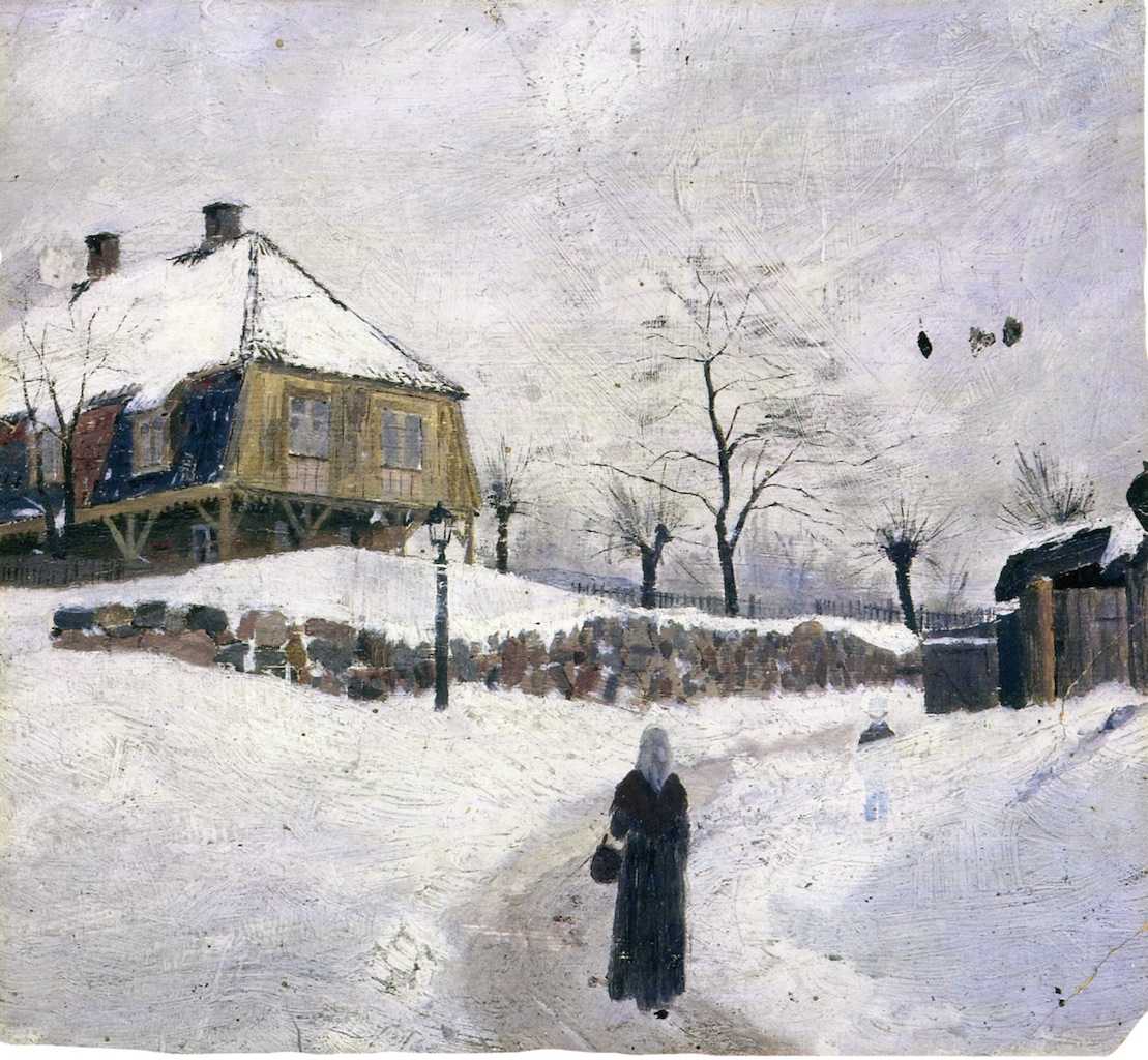 edvard_munch_-_oevre_foss_in_winter_1881-82