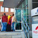 Migrationsverket åbner «kundecenter» – skal hjælpe flere indvandrere til Sverige