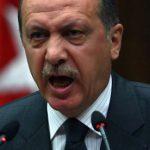 Amerikanske generaler til Erdogan: – Vi er klar