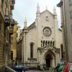 Muslimer til kamp mod kirkeklokker i Italien