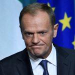 – Polen vil ud af EU