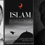 Asger Aamund: Her er folkebogen om islam i Europa – modig kvinde skriver bestseller