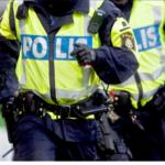 Chokrapport fra Gøteborg: En af tre trues af voldelige ekstremister