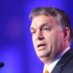 Victor Orbán: Vesten vil falde – kristendommen er Europas sidste håb