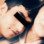 Dræbt af sin asylsøgerkæreste da hun nægtede at bruge hijab