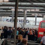 Asyl-shoppingen griber om sig i Tyskland