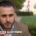 Jihad-ekspert advarer Europa: «Vi er på vej mod borgerkrig»