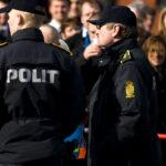 Aarhus politi: –Maskeredemænd skaber utryghed omkringBellevue Strand