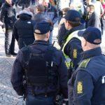 Odense – Fire marokkanske asylansøgere anholdt for tyverier