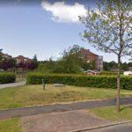Malmø: Fem mænd voldtog kvinde på gaden