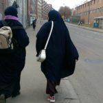 Flygtet fra Syrien til Norge – bliver sendt tilbage for ikke at blive «for norske»